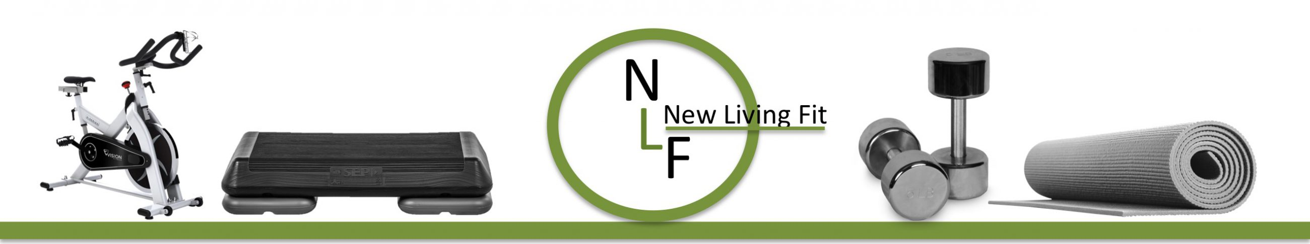 New Living Fit